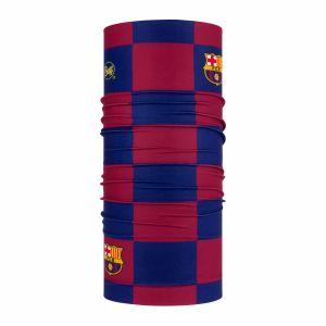 Buff Tours de cou -- Fc Barcelona Original - 1st Equipment 19/20 - Taille One Size