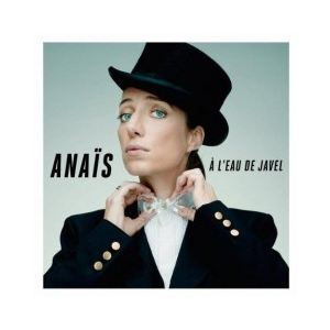 Anaïs - A l'eau de javel