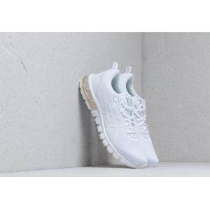 Asics Chaussures gel quantum 90 45