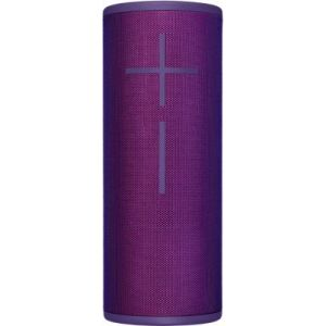 Ultimate ears Enceinte Bluetooth UE MEGABOOM 3 SPEAKER PURPLE