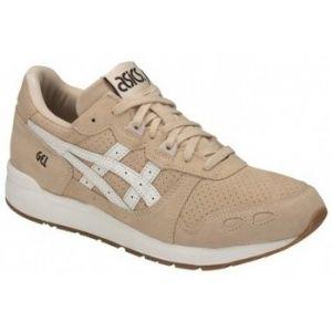 Asics Gel lyte h8b3l 0500 homme sneakers beige 39 1 2