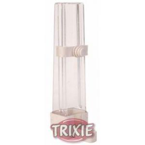 Trixie Mangeoire pour oiseaux 75 ml