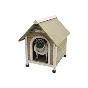 vadigran niche pour chien civetta java taille s comparer avec. Black Bedroom Furniture Sets. Home Design Ideas