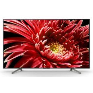 Sony Bravia KD55XG8505 Android TV