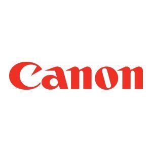 Canon Cassette Feeding Unit-AF1 - cassette de papier - 550 feuilles