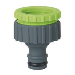 Ribiland PRA/RV.9206 - Nez de robinet