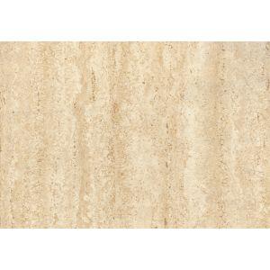 Adhesif Marbre Fontana 2x0,45m