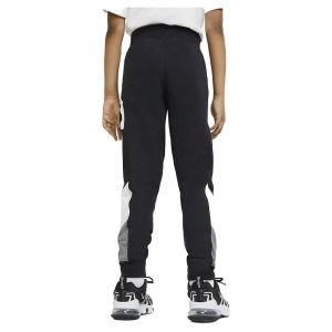 Nike NSW Core Amplify Pant, Garçon, Noir