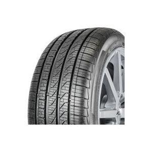 Pirelli 225/55 R17 97H Cinturato P7 All Season r-f * MOE