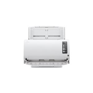 Fujitsu fi-7030 - Scanner de documents