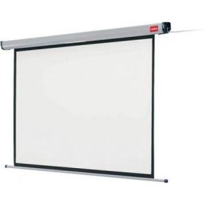 Nobo 1901971 - Ecran électrique 4:3, 120 x 160 cm