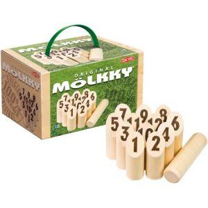 Tactic Mölkky - Jeu de plein air