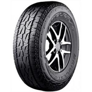 Bridgestone 235/75 R15 109T Dueler A/T 001