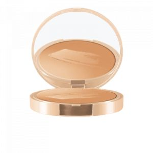 Bio Beauté (by Nuxe) BB crème compacte perfectrice SPF 20 teinte dorée