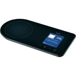 Beurer KS800 - Balance de cuisine électronique 5 kg
