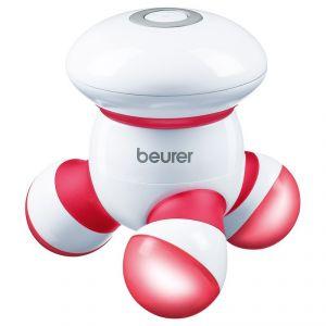 Beurer MG16 - Mini appareil de massage