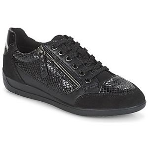 Geox Chaussures D MYRIA