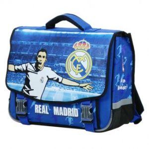 Cartable Real Madrid (41 cm)