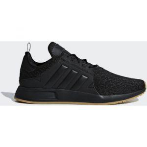 Adidas X Plr chaussures noir 47 1/3 EU