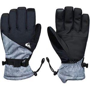 Quiksilver Gants de ski Mission Glove