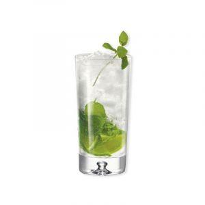 Affordable evrard coffret de verres mojito drinks u adventure with verre mojito maison du monde - Verre mojito maison du monde ...