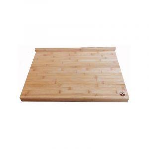planche a decouper 60 x 40 comparer 26 offres. Black Bedroom Furniture Sets. Home Design Ideas