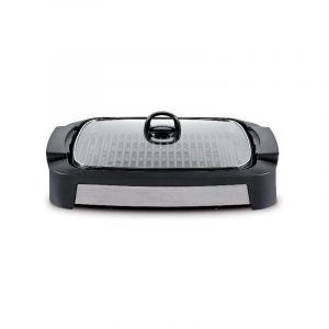 SIMEO Barbecue grill de table - GTA440