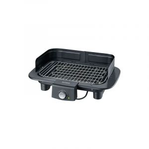 SEVERIN Barbecue Grill posable - 8549
