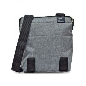 VALIRA Sac porte-repas souple - Mobility Take Away Stone Washed