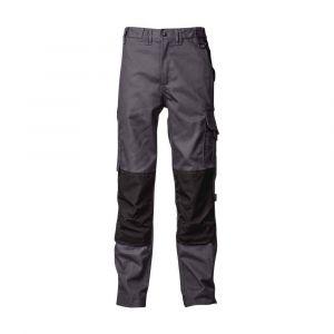 Pantalon de travail OUTGEAR TXXL Gris