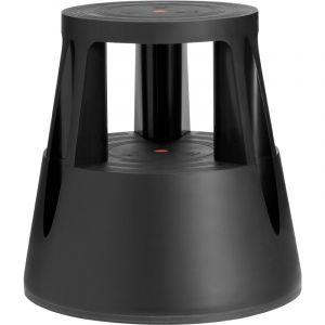 tabouret escabeau comparer 145 offres. Black Bedroom Furniture Sets. Home Design Ideas
