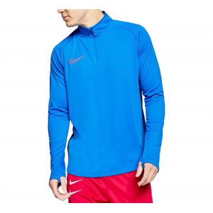Sweat-shirt Nike Dry Academy Drill Homme