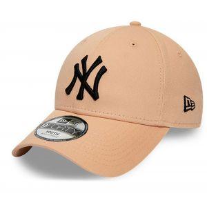 New Era League Essential 9Forty NY Yankees Casquette Enfants