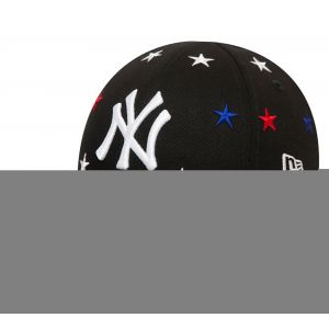 Casquette New Era 9forty Stars NY Yankees