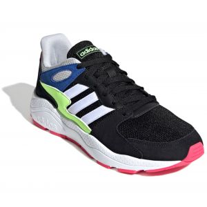 Baskets Adidas Crazychaos Homme