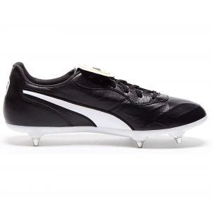 Puma King Top SG Chaussures de football Hommes