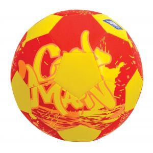 Schildkröt Beach Ballon de Foot