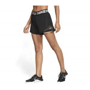 Short Nike Pro Flex 2-in-1 Femme
