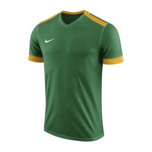 T-shirt Nike Park Derby II