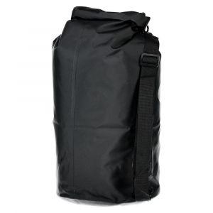 Pochettes sèches Epsealon Waterproof Bag Sailor 30l