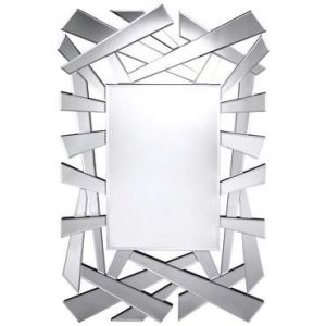 miroir 120 x 80 comparer 269 offres. Black Bedroom Furniture Sets. Home Design Ideas