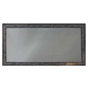 miroir 120 x 60 comparer 214 offres. Black Bedroom Furniture Sets. Home Design Ideas