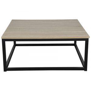meuble tv noir conforama comparer 46 offres. Black Bedroom Furniture Sets. Home Design Ideas