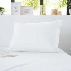 nightitude comparer 130 offres. Black Bedroom Furniture Sets. Home Design Ideas