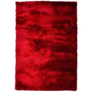 Tapis Conforama Rouge Comparer 91 Offres
