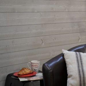 lambris bois gris comparer 132 offres. Black Bedroom Furniture Sets. Home Design Ideas