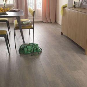 plinthe de renovation comparer 77 offres. Black Bedroom Furniture Sets. Home Design Ideas