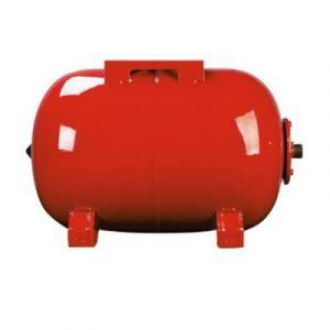 pompe a eau avec reservoir a vessie comparer 42 offres. Black Bedroom Furniture Sets. Home Design Ideas