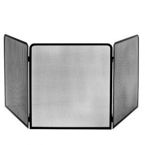 protection poele et cheminee comparer 163 offres. Black Bedroom Furniture Sets. Home Design Ideas