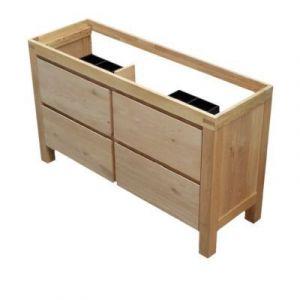 vasque harmon comparer 24 offres. Black Bedroom Furniture Sets. Home Design Ideas